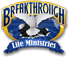 Breakthrough Life Ministries